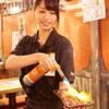 大宮 肉寿司 - メイン写真: