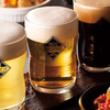 Craft Beer Natural - メイン写真: