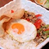 Asian Cafe & Diner Vivid Ajia - メイン写真: