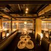 九州個室居酒屋 しゃぶしゃぶ食べ放題 うまいもん - メイン写真:
