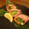徳島 和牛焼肉 わたなべ精肉店2 - メイン写真: