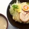 吉み乃製麺所 - メイン写真:
