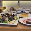 関内ビアホール トマト酒場 - 料理写真: