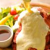 夜景 チーズとお肉のソラバル - メイン写真: