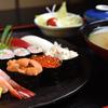 旬割烹寿司おおくぼ - メイン写真: