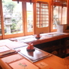 ステーキハウス 芦屋 - メイン写真: