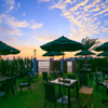 ワイン&バー ザ・ココビーチ - メイン写真: