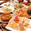 南欧田舎料理のお店タパス - メイン写真: