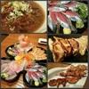創作Dining KiRARA - メイン写真: