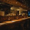 プロースト東京 ソーセージ&燻製バル - メイン写真: