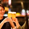 ブッチャー・リパブリック 仙台 シカゴピザ & ビア - メイン写真: