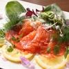 ハーブ&農園レストラン PINOT - メイン写真: