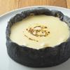 FROMA YORKYS CHEESE RESTAURANT&BAR - 料理写真:シカゴピザ