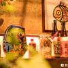 の里 竜土町 - メイン写真: