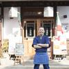 宿場町矢掛の侍イタリアン  - メイン写真: