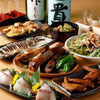日本酒個室バル 蔵ノ助 - メイン写真: