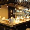 東京豚骨拉麺 ばんから - メイン写真: