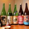 酒菜 ほくら - ドリンク写真: