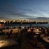 リバーサイドレストラン BIBI - メイン写真: