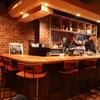 Cafe BAR カラス - メイン写真:
