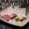 ひとすじ - 料理写真:鯨のうねす