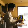 ペスカ - 料理写真:至福の味わいをお楽しみください
