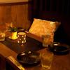 個室居酒屋 天の川 - メイン写真: