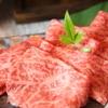 和食 近江牛 しのび - メイン写真: