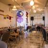 ビオ オジヤンカフェ - メイン写真: