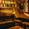 黒毛和牛と日本酒 個室居酒屋 和み家 - メイン写真: