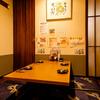 赤坂 よ志多 - メイン写真: