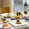 カフェ&レストラン ヴァン - 料理写真: