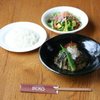 カフェ&レストラン BERG - 料理写真: