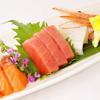 レストラン 栄光 - メイン写真: