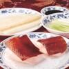 重慶飯店 - 料理写真:北京ダック