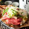 博多美食と日本酒 響喜 - メイン写真: