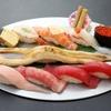 まぐろと魚貝とうまい酒 成増 寿し常 - 料理写真: