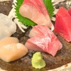 魚待夢いやおうなし - 料理写真: