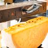 ラプチフロマージェリー~小さなチーズの店~ - メイン写真: