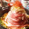肉炉端 弁慶 - メイン写真: