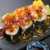 北海和食と日本酒 福蔵 - メイン写真: