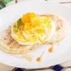 Hawaiian Dining HuLa・La - メイン写真:
