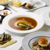 中国料理 星ヶ岡 - メイン写真: