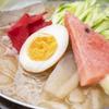 韓国料理 清香苑 - メイン写真: