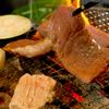 焼肉 ソウル - 料理写真:希少部位から王道まで、国産黒毛和牛の大満足な品揃え