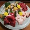 熊本Dining Kitchen 馬刺し 居酒屋 - メイン写真: