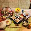 懐石 櫻 - メイン写真: