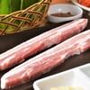 韓国家庭料理 炭火焼肉 しんちゃん - メイン写真: