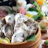 牡蠣・海鮮居酒屋 蔵よし - メイン写真: