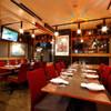 レストラン マルタ - メイン写真: